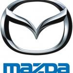 Turbodmychadlo Mazda 2 1.4 MZ-CD, TURBO 5435 988 0009