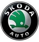 Turbodmychadlo-713673-5006S Škoda Octavia I 1.9 TDI