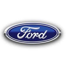 Turbodmychadlo-1,6 TDCi Ford Fiesta VI 49173-07507
