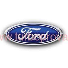 Turbodmychadlo-6G9N6K682AA Ford S-Max 2,5 CDTI