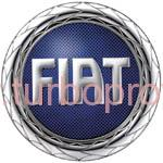 Turbodmychadlo - 465 103-5004 S (Fiat Coupe 2.0 16V Turbo)