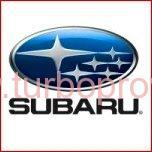 Turbodmychadlo Subaru Impreza WRX R8,VF23
