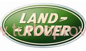 Turbodmychadlo Land-Rover Defender 2.4 TDCi - 752610-5032