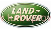 Turbodmychadlo Land-Rover Range Rover 2.9 TDi TD6 - 712541-5005